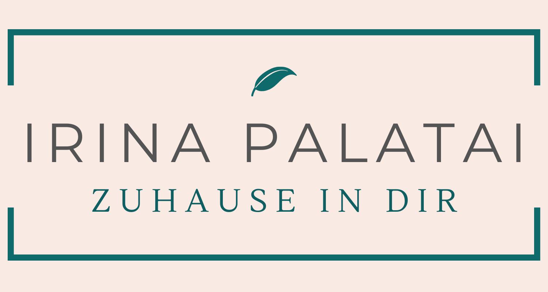 Irina Palatai