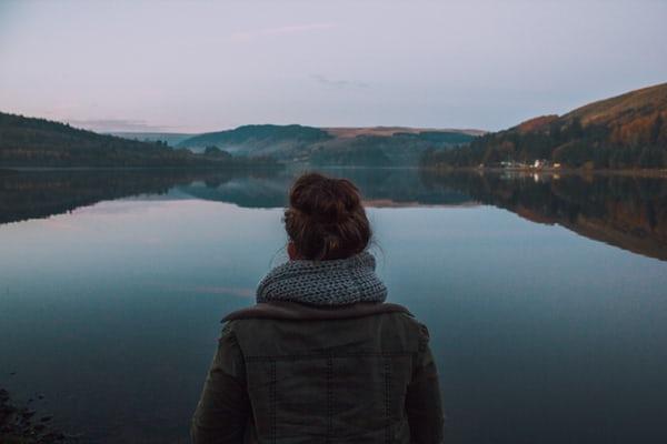 Burnout – warum Frauen häufiger betroffen sind und wie du da rauskommst